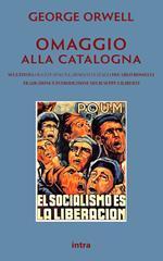 Omaggio alla Catalogna-Oggi in Spagna, domani in Italia