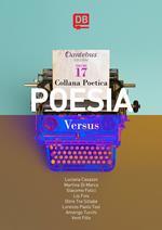 Versus. Collana poetica. Vol. 17