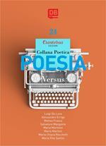 Versus. Collana poetica. Vol. 24