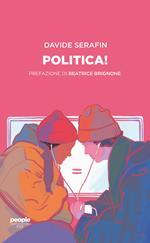 Politica!