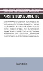 Architettura e conflitto