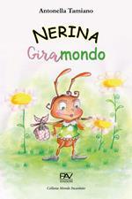 Nerina giramondo