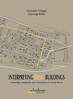 Interpreting basic buildings