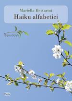 Haiku alfabetici