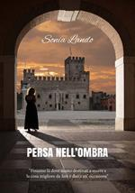 Persa nell'ombra