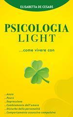 Psicologia light