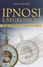 Ipnosi e regressione