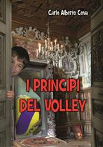 I principi del volley
