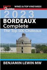 Bordeaux: Complete