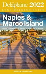 Naples & Marco Island - The Delaplaine 2022 Long Weekend Guide