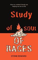 Study of Soul of Races