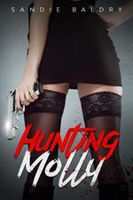 Hunting Molly