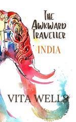 The Awkward Traveller India