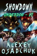 Showdown (Underdog Book #6)