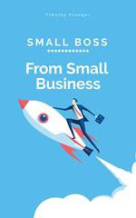 From Small Business