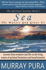 Streams: The Water God Gives Us