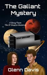 The Gallant Mystery