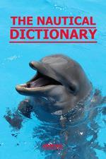 The Nautical Dictionary