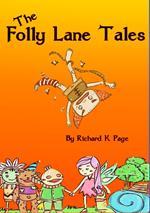 The Folly Lane Tales
