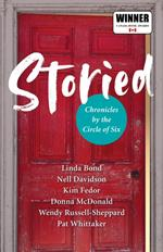 Storied - Chronicles by the Circle of Six
