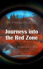 Journeys into the Red Zone: 54 Poems for 2021