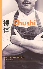 Chushi