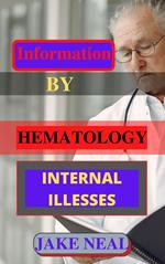 Internal Illnesses Hematology
