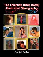 The Complete Helen Reddy Illustrated Discography