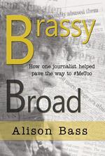 Brassy Broad