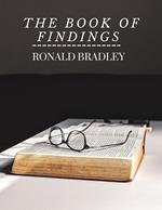 The Book Of Findings