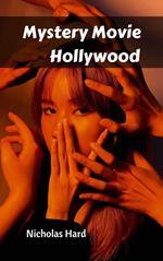 Mystery Movie Hollywood