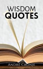 The Success Man