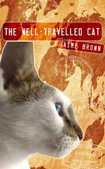 The Well-Travelled Cat