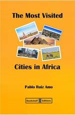 The Most Visited Cities In Africa