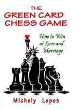 The Green Card Chess Game
