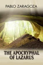 The Apocryphal Of Lazarus