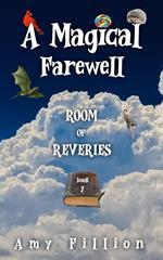 A Magical Farewell