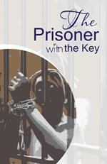 The Prisoner With The Key