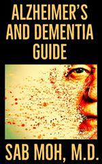Alzheimer's And Dementia Guide