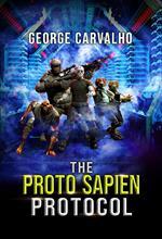 The Proto Sapien Protocol
