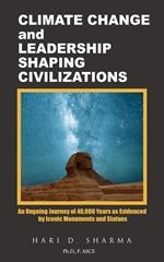 Climate Change and Leadership Shaping Civilizations