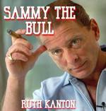 Sammy The Bull