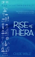 Rise of Thera