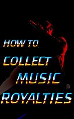 How To Collect Music Royal