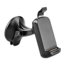 Giallo Garmin 010-11442-00 Accessorio PDA//GPS//Cellulare Nero
