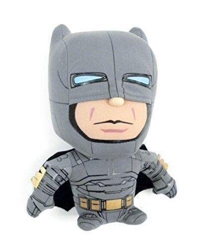 Toy V Armatura Peluche Joy Batman SupermanCon c4LAq53Rj