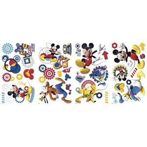 Disney Mickey Mouse Clubhouse Capers