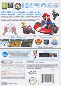 Mario Kart Wii Selects - 5