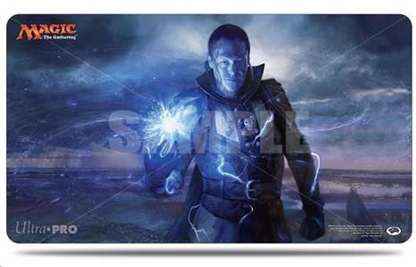 MM2017 Snapcaster Mage. Playmat