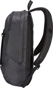 Zaino Thule En Route Backpack 18L. Nero